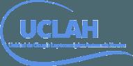 UCLAH | Unidad de Cirugía Laparoscópica Avanzada Huelva
